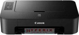 Canon PIXMA TS205 (2319C006) színes nyomtató