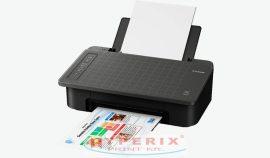 Canon Pixma TS305  színes nyomtató (2321C006AA)