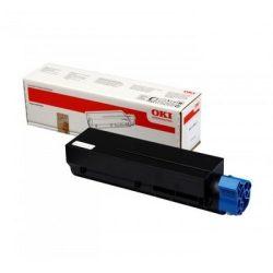 OKI MB492/B432 toner 12k (45807111) Ingyenes Postázás