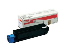 OKI Toner B412 / B432 / B512 / MB472 / MB492 / MB562 7k ( 45807106)