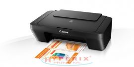 Canon PIXMA MG2550S színes, tintasugaras multifunkciós nyomtató (0727C006BA)