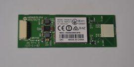 Oki WLAN kártya (Wi-fi csatlakozáshoz)