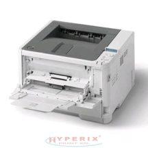 OKI B432dn nyomtató 3 év garancia Ingyenes szállítás