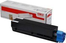 OKI B401/MB441/MB451 Black (Eredeti) 2,5K (44992402)