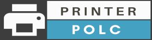printerpolc