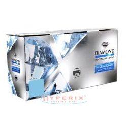 Utángyártott Samsung MLT-D116L Diamond toner Bk 3K