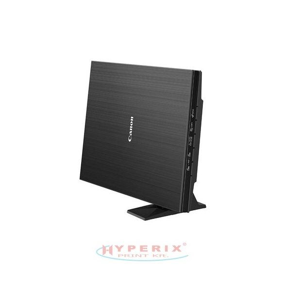 Canon LiDE 400 szkenner (2996C010AA)