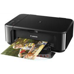 Canon PIXMA MG3650S színes, tintasugaras multifunkciós nyomtató (0515C106AA)