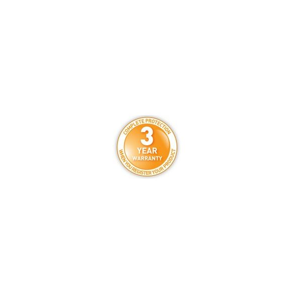 OKI B432dn lézernyomtató 3 év garancia, Ajándék USB kábellel