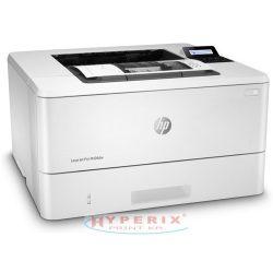 HP LaserJet Pro M404dw mono lézer nyomtató (W1A56A)