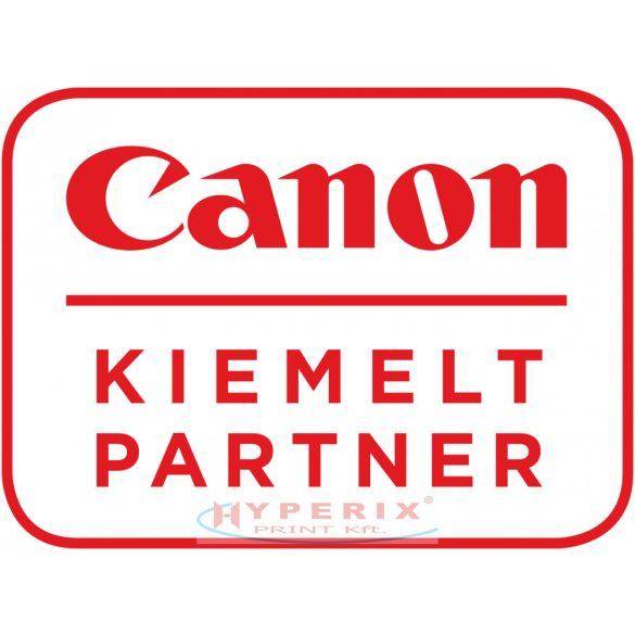 Canon PGI-2500XL fekete tintapatron, eredeti  (9254B001)