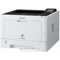 EPSON WorkForce AL-M320DN lézernyomtató (C11CF21401)