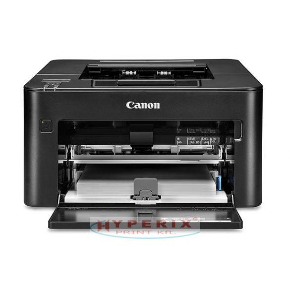 Canon i-SENSYS LBP162dw mono lézernyomtató (2438C001AA)